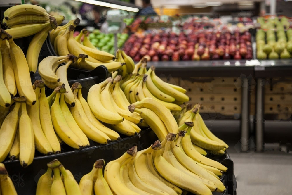 Jiawan (S) Pte Ltd – Wholesale Banana Supplier and Fruits